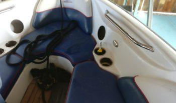 Ski Nautique Crew 220 full